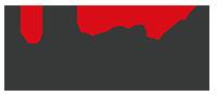 www.gzhesther.com Logo